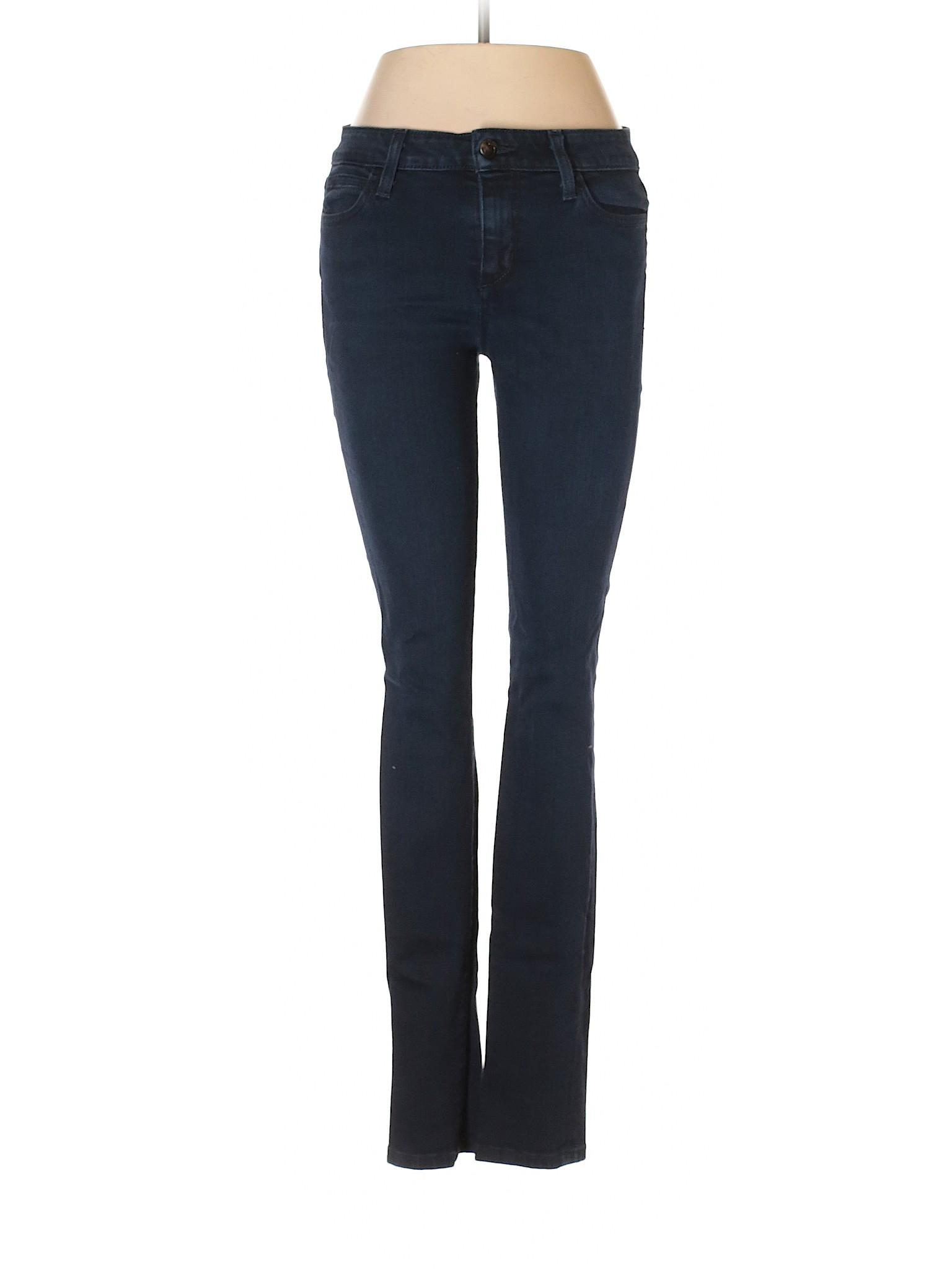 Promotion Joe's Jeans Jeans Joe's Promotion E5w8xqv