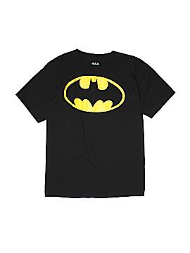 Batman Short Sleeve T-Shirt Size 18