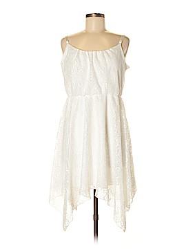 Francesca's Casual Dress Size 1
