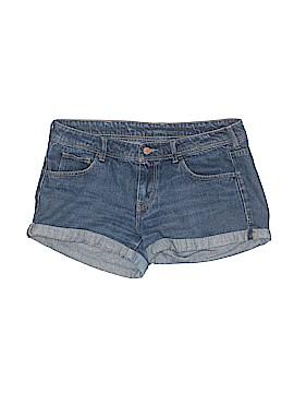 H&M Denim Shorts Size 40 (EU)