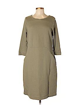 Johnston & Murphy Casual Dress Size M
