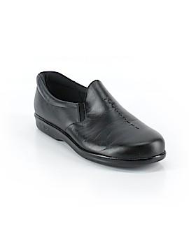 SAS Flats Size 10 1/2