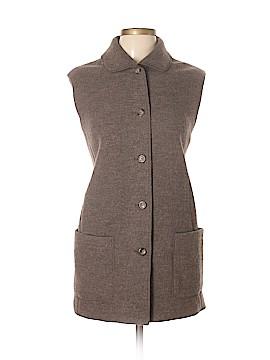 Basler Wool Coat Size 38 (EU)