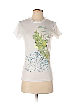 Patagonia Short Sleeve T-Shirt Size XS
