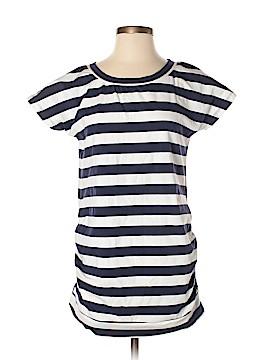 Shade Short Sleeve T-Shirt Size XS