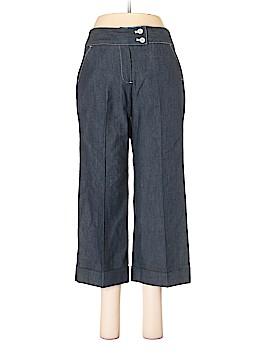 Lennie For Nina Leonard Jeans Size 6