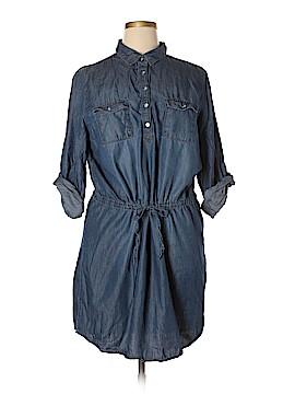 Gloria Vanderbilt Casual Dress Size XL