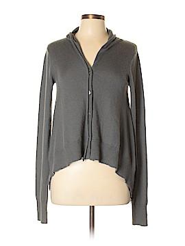 Inhabit Cashmere Cardigan Size L
