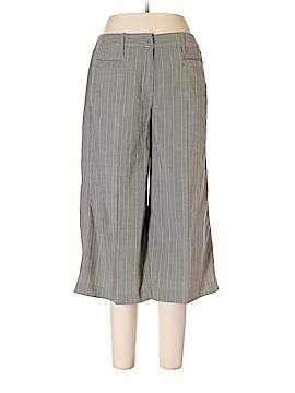 LARRY LEVINE for Dressbarn Dress Pants Size 10