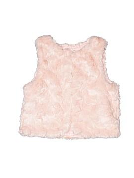 H&M Cardigan Size 5 - 6y