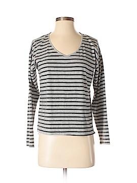 Marine Layer Long Sleeve T-Shirt Size XS