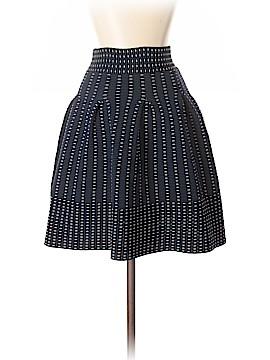 Maje Casual Skirt Size Sm (1)