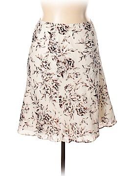 Ann Taylor LOFT Casual Skirt Size 14 (Petite)