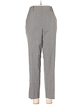 Uniqlo Dress Pants Size M