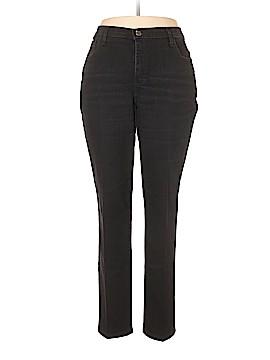 Lee Jeans Size 16 W (Plus)