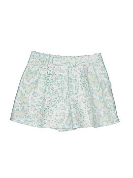 3.1 Phillip Lim Dressy Shorts Size 4