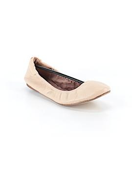 Elorie Flats Size 9