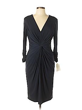 Tadashi Casual Dress Size L
