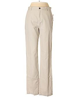 Brooks Brothers 346 Khakis Size 18