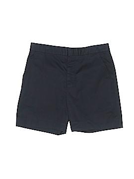 MARNI Shorts Size 38 (IT)