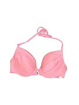 H&M Swimsuit Top Size M