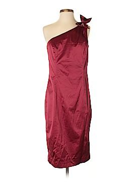 Spiegel Cocktail Dress Size 4