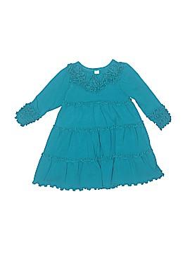 Love U Lots Dress Size 2T