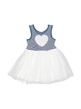 Pippa & Julie Dress Size 2T