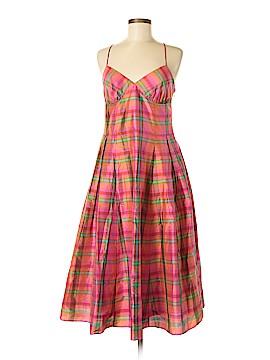 Isaac Mizrahi Cocktail Dress Size 6