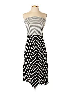 Three Dots Casual Dress Size S