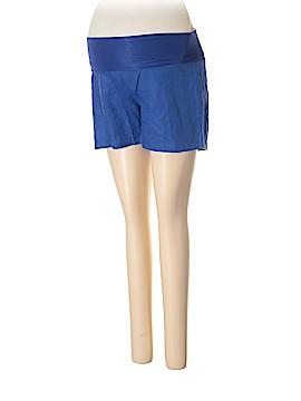 Jolie Shorts Size S (Maternity)