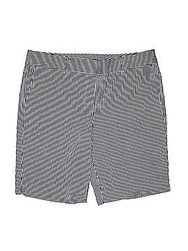 Ann Taylor Khaki Shorts Size 14