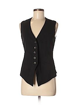 Rag & Bone Tuxedo Vest Size 4