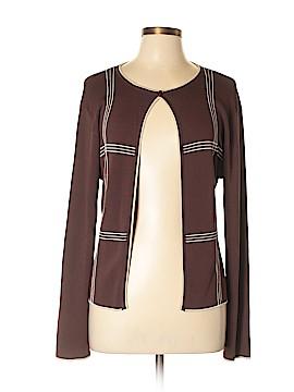 Finity Cardigan Size XL