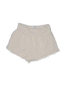 TOBI Shorts Size M