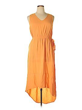 Merona Casual Dress Size XL (Petite)