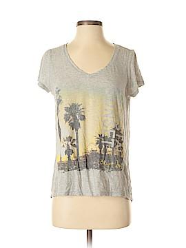 Chip & Pepper Short Sleeve T-Shirt Size XS