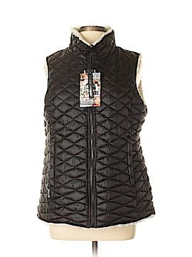 Steve Madden Vest Size L