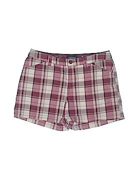 SONOMA life + style Khaki Shorts Size 4