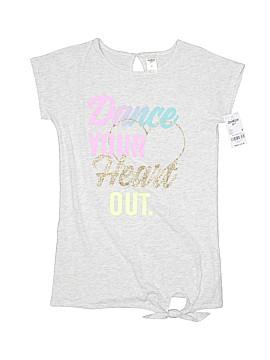 OshKosh B'gosh Short Sleeve T-Shirt Size 8