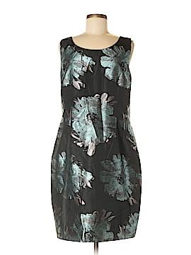 Carlisle Cocktail Dress Size 16