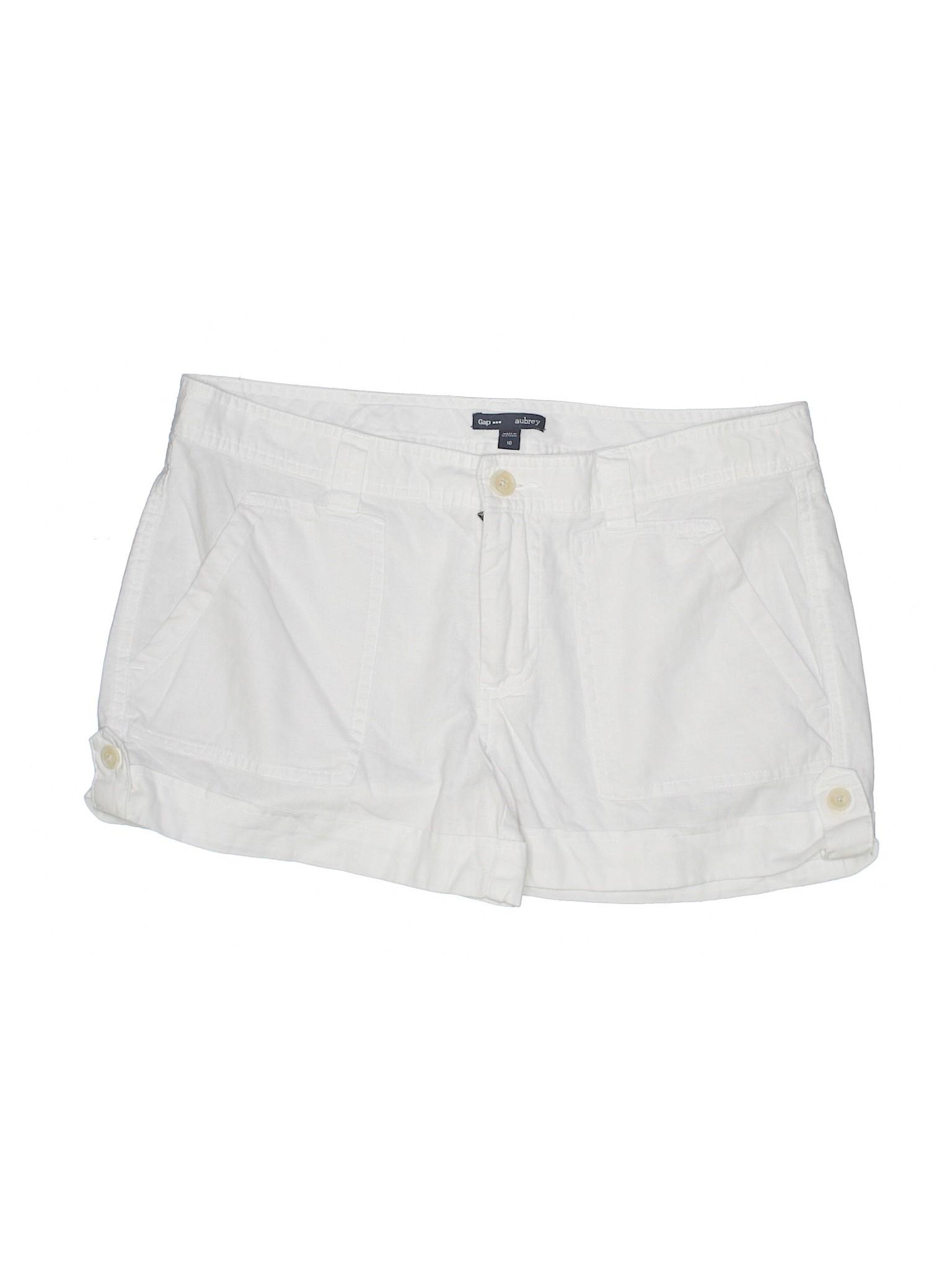 Gap Shorts Boutique Gap Shorts Gap Boutique Shorts Boutique Boutique 0Bzgd7qW