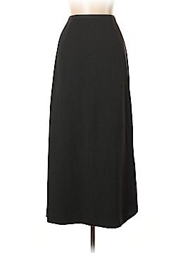 Talbots Formal Skirt Size 12
