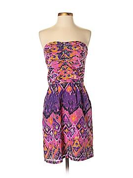Charlie Jade Cocktail Dress Size S