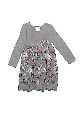 Bonnie Jean Dress Size 5