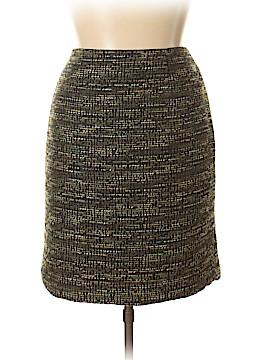 PREMISE Formal Skirt Size 14