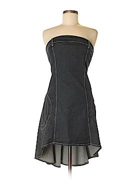 Patrizia Pepe Casual Dress Size 42 (EU)