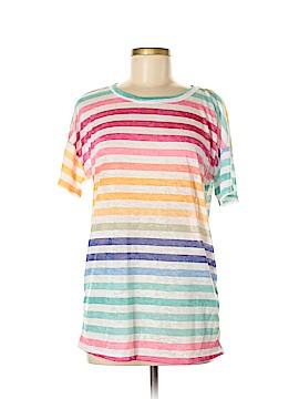 Fantastic Fawn Short Sleeve T-Shirt Size M