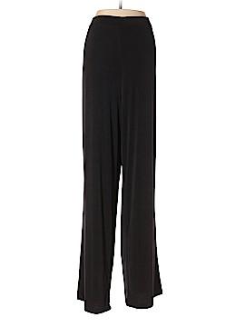 Jaclyn Smith Casual Pants Size XXL