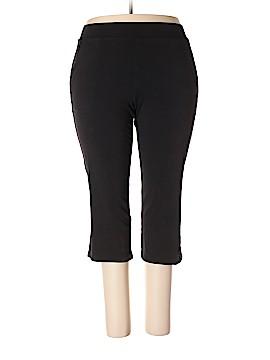 Talbots Sweatpants Size 1X (Plus)